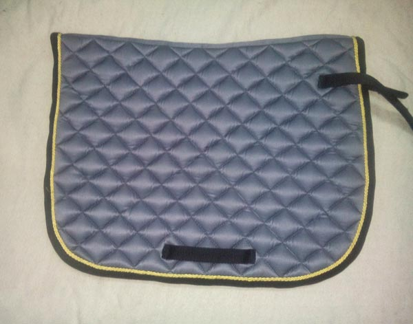 Horse Saddle Pad - NSM-SP-005