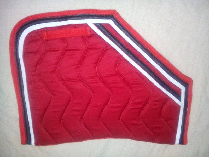 Horse Saddle Pad - NSM-SP-006