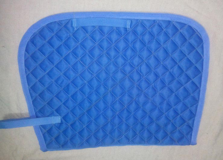 Horse Saddle Pad - NSM-SP-008