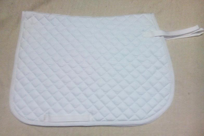 Horse Saddle Pad - NSM-SP-009