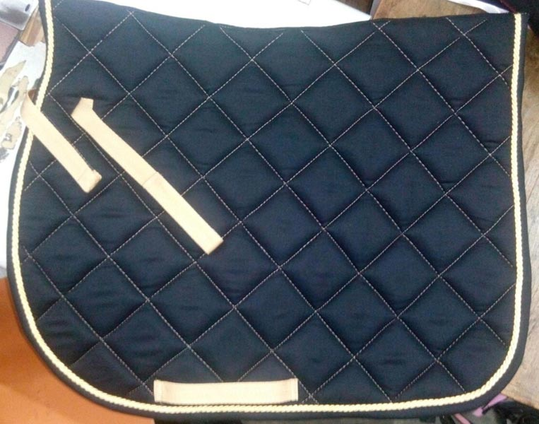Horse Saddle Pad - NSM-SP-010