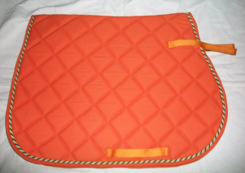 Horse Saddle Pad - NSM-SP-011