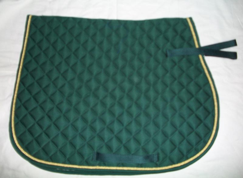Horse Saddle Pad - NSM-SP-012