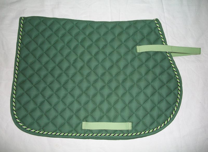 Horse Saddle Pad - NSM-SP-013
