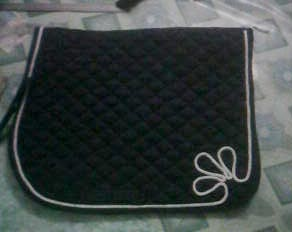 Horse Saddle Pad - NSM-SP-014