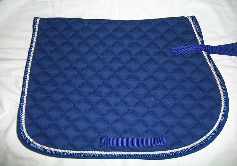 Horse Saddle Pad - NSM-SP-021