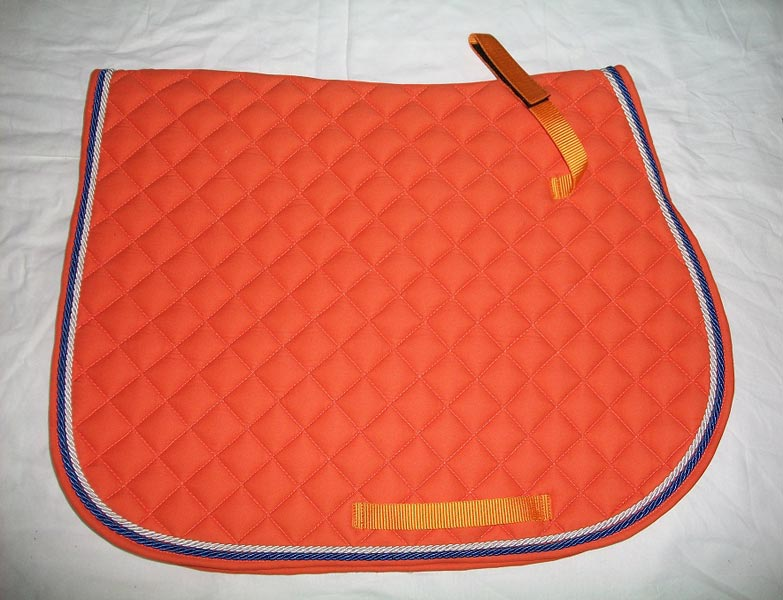 Horse Saddle Pad - NSM-SP-022
