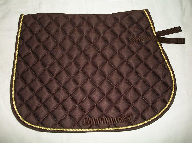 Horse Saddle Pad - NSM-SP-032