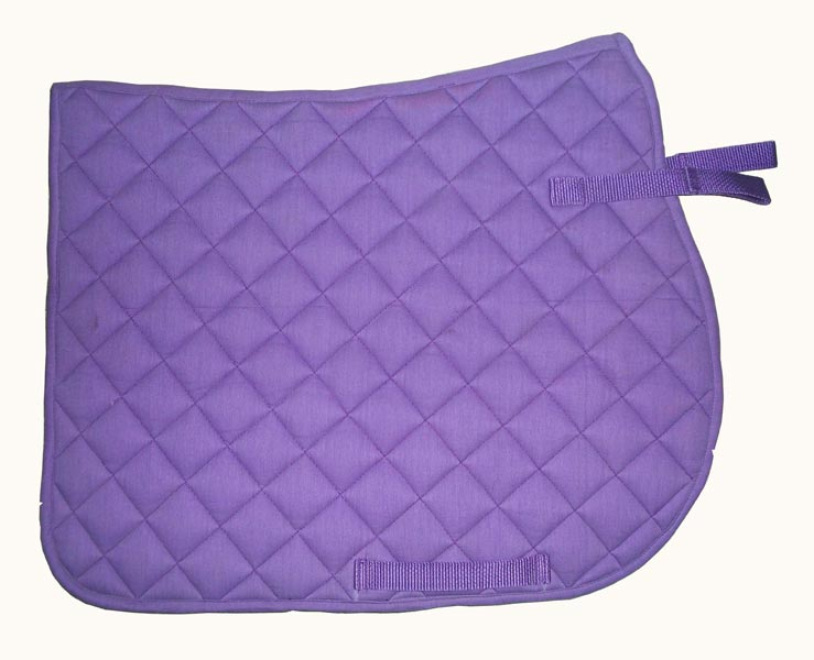 Horse Saddle Pad - NSM-SP-041