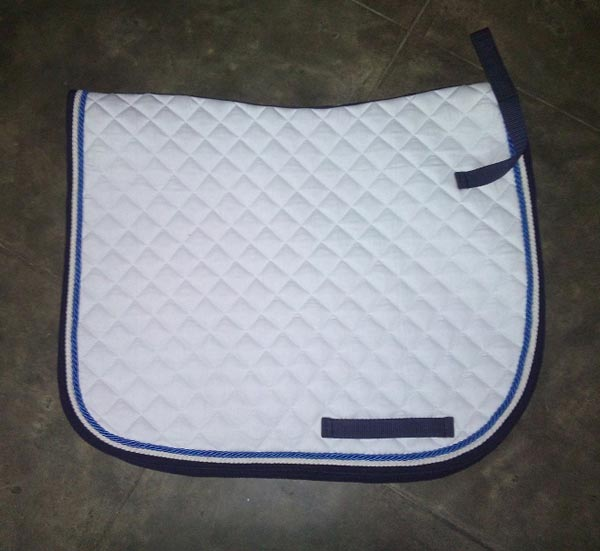 Horse Saddle Pad - NSM-SP-042