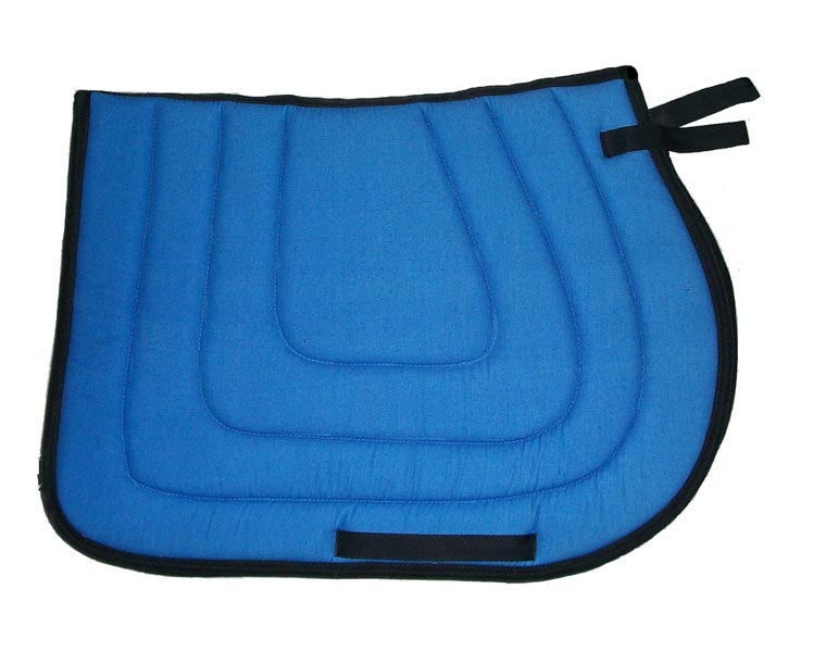 Horse Saddle Pad - NSM-SP-115