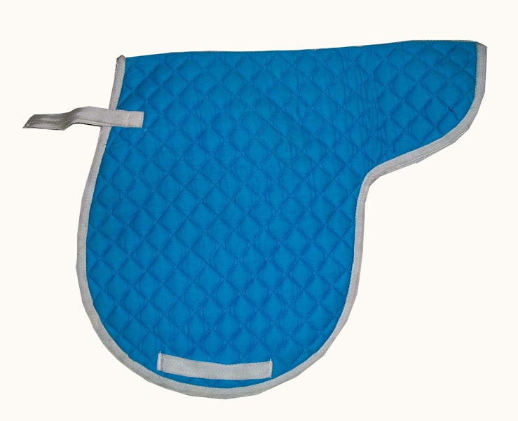 Horse Saddle Pad - NSM-SP-415