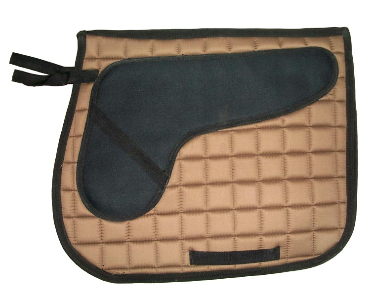 Horse Saddle Pad - NSM-SP-417