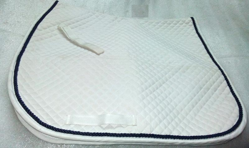 Horse Saddle Pad - NSM-SP-503