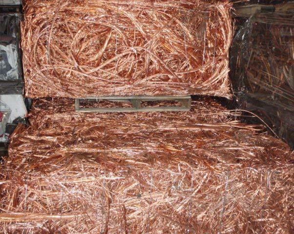 Copper Millberry Scrap Copper Millberry Scrap Suppliers