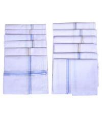 Gravity Clothing in Coimbatore, Tamil Nadu - Cotton Handkerchief ...