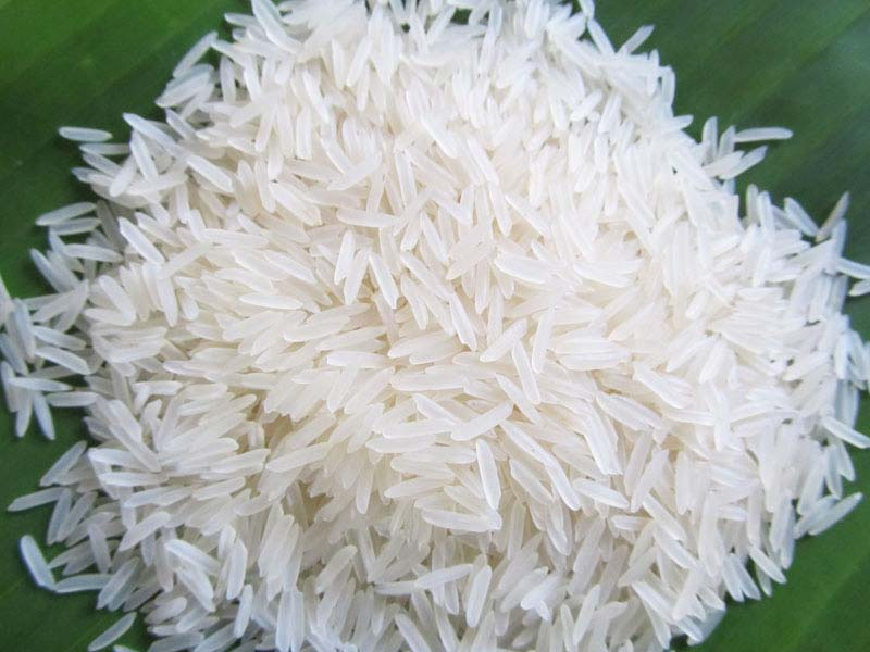 Pusa 1121 Sella Rice