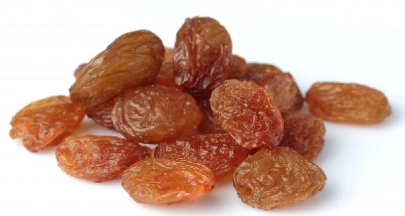 Dried Raisin 02