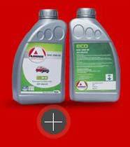 Arbol Eco Passenger Car Motor Oil