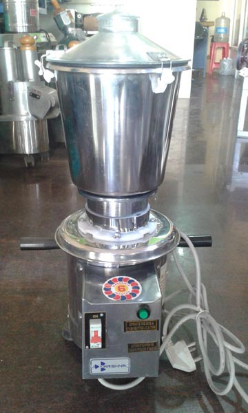 Heavy Duty Mixer Grinder Heavy Duty Mixer Grinder Machine