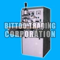 250 Watts Double Cycle PVC Welding Machine (BT-HSN)