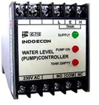 Water Pump Controller Relay
