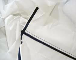 Used White Cotton Dhoti