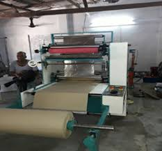 Roll To Roll Lamination Machine 02