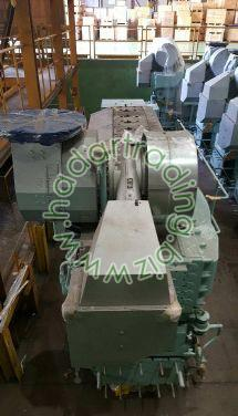 Used Power Plant (9L2131) - 03