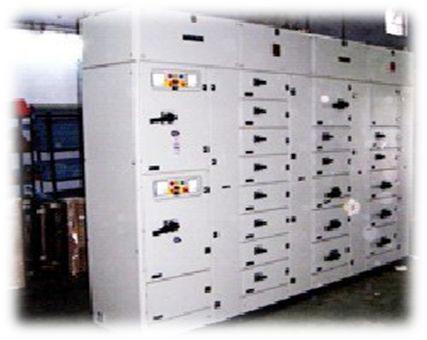 PDB Panel