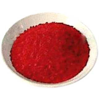 Red Chili Powder Exporters