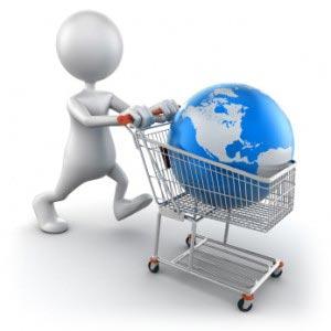 Marketing & Distribution Services