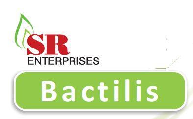 Bactilis Biopesticide