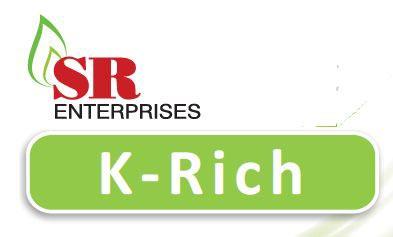 K-Rich Biofertilizer