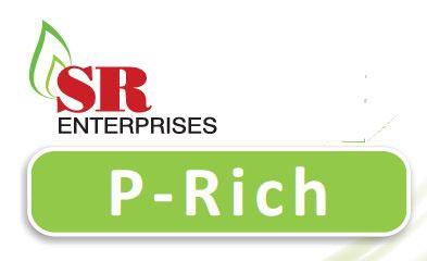 P-Rich Biofertilizer