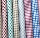 Shirting Fabric 02