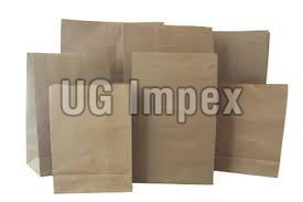 Paper Covers