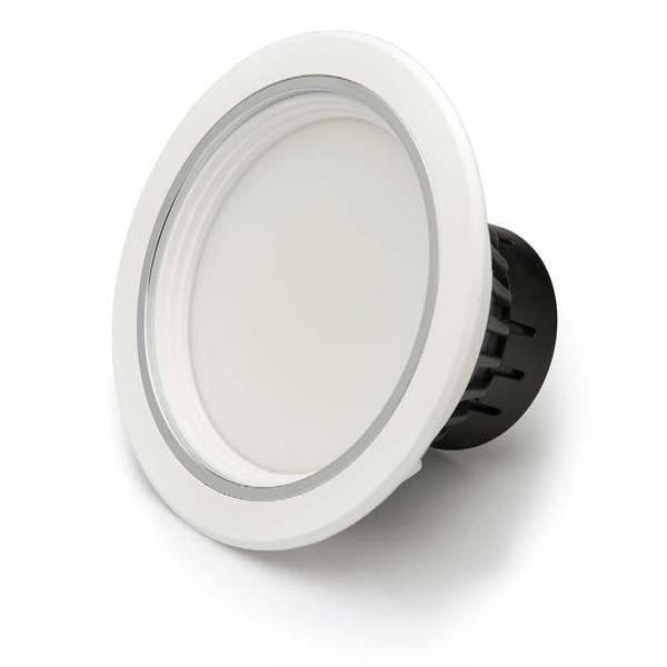 Aura LED Downlights