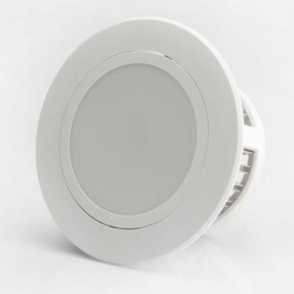 Amor LED Downlights