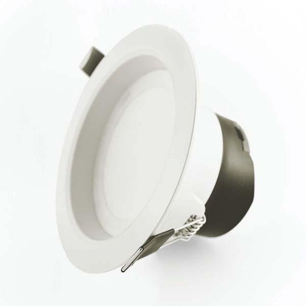 Neoma LED Downlights