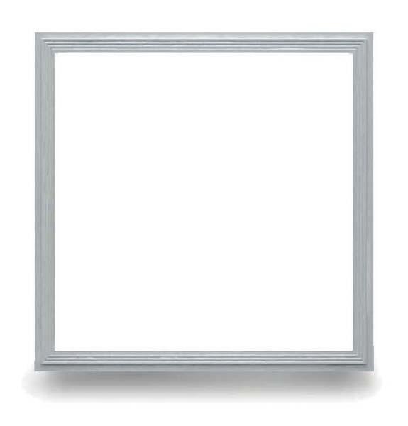 LED Slim Panel Tiles