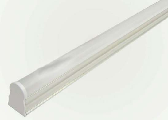 T5 Batten LED Tube Lights