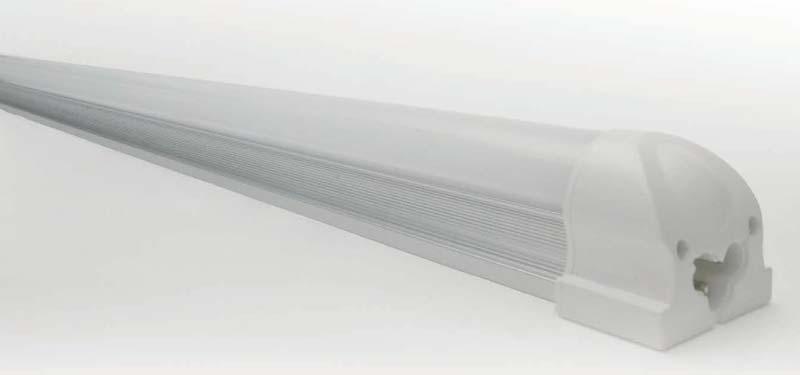 T8 Batten LED Tube Lights