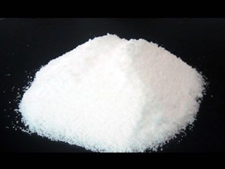 Soda Ash Powder