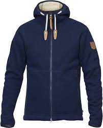 Mens Polar Fleece Jacket