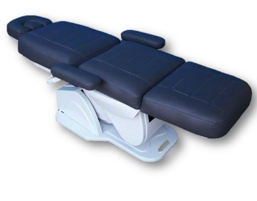 Automatic Dermatology Chair 01