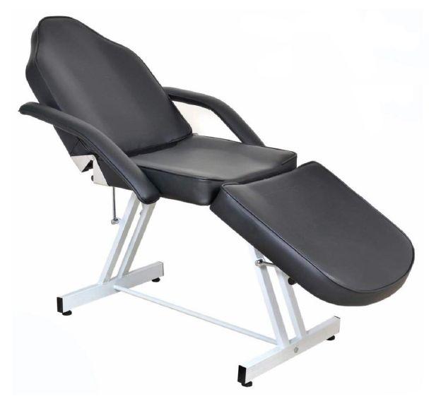 Manual Dermatology Chair 02