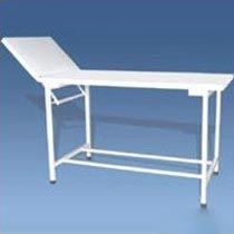 Medical Exam Room Table