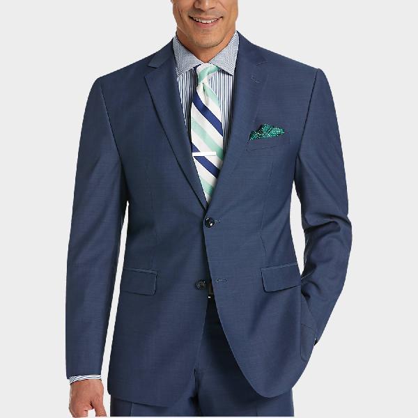 Mens Designer Suits
