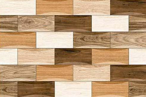 Digital Wall Tiles (12x24),Digital Wall Tiles 12x24 Suppliers